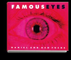 famous eyes edition reuss photobooks
