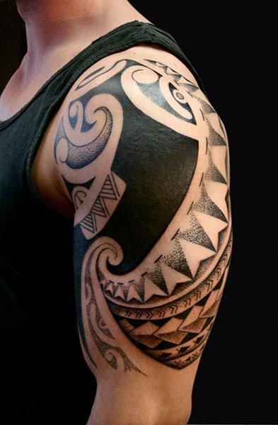 1bc45b80f Black_Tattoo_Art_001.jpg; Black_Tattoo_Art_002.jpg;  Black_Tattoo_Art_003.jpg ...